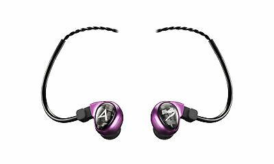 Astell&Kern Billie Jean In Ear con cable