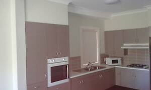 Doh  Swap modern spacious unit as new well maintained Parramatta Parramatta Area Preview