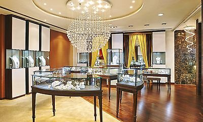Royal Gallery Jewellery Store