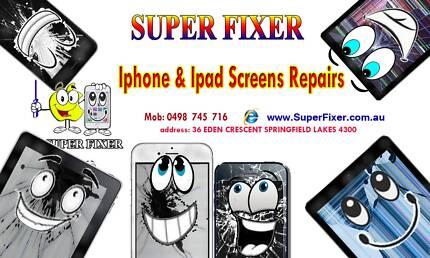IPhone 6s Plus Screen Repair $109