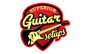 Professional Guitar Repairs, Setups and Luthier Services. Westleigh Hornsby Area Preview