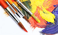 Weekend Art Lessons for Kids & Adults (Saturdays)-BASIC DRAWING