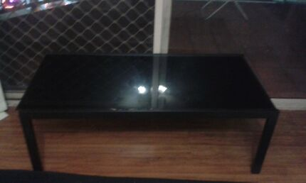 Free coffee table Lakemba Canterbury Area Preview