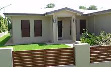Executive Home Richmond Hill Charters Towers Area Preview