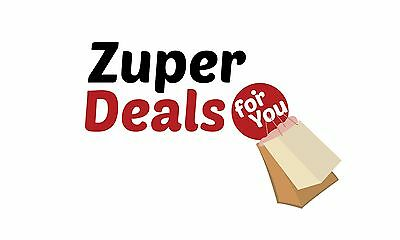 Zuper-deals-for-you