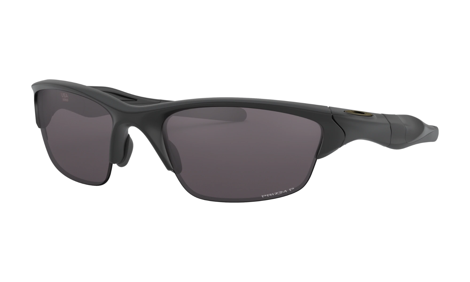 oakley-half-jacket-2-0-polarized-sunglasses-oo9144-2362-matte-black-w-prizm-grey
