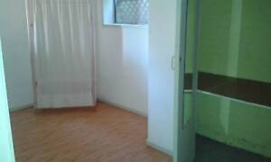 Room for rent Macgregor sharehouse - Short term available
