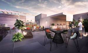 Lot D1.1 Broadway On Ann Queensland Fortitude Valley Brisbane North East Preview