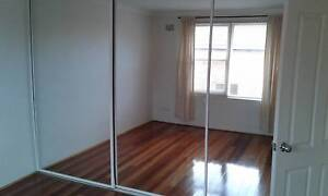 Master bedroom for rent Hillsdale Botany Bay Area Preview