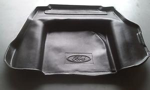 Ford Falcon Futura 2002 rubber boot mat! Ashmore Gold Coast City Preview