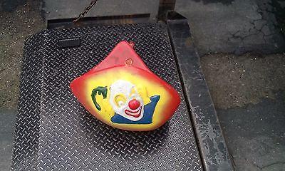 Ferris Wheel Kiddie ride seat/chair