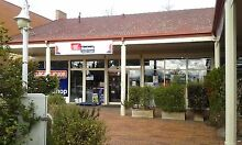 SUPERMARKET FOR SALE!! MASSIVE POTENTIAL! Isaacs Woden Valley Preview