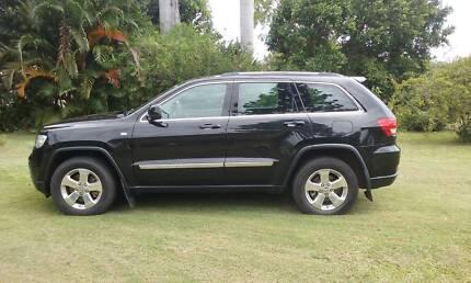 4 inch jeep cherokee lift gumtree australia free local classifieds jeep grand cherokee fandeluxe Images