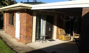 PRIVATE FURNISHED UNIT WITH USE OF SWIMMING POOL Morayfield Caboolture Area Preview