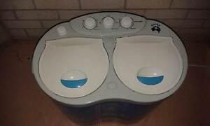 Washing Machine (Portable) Bungendore Queanbeyan Area Preview