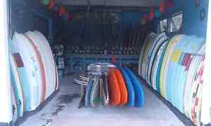 New & Used Surf/SUP Supplies Direct from the Manufacturer >$50 Mullaway Coffs Harbour Area Preview