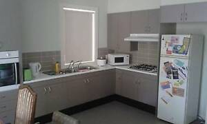 DOh Near New Spacious  1  Brm Modern Unit Parramatta Parramatta Area Preview