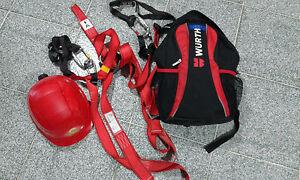 attrezzatura imbragatura per arrampicate - Italia - attrezzatura imbragatura per arrampicate - Italia