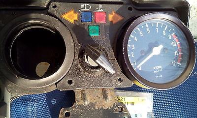 Drehzahlmesser KS 80 Super Hercules Ultra 80 RX9 XE9 Ersatzteileset 12 V /6V online kaufen