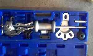 tools  slide hammer Darwin CBD Darwin City Preview