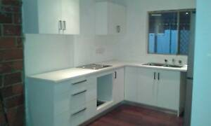 Norbert's Bench Top replacement and small kitchen installations. Thornlie Gosnells Area Preview