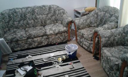 Free lounge & furniture