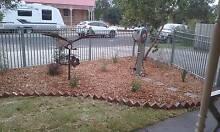 Home/Garden Handyman - Improvements - Renos - Makeovers - Repairs Geelong 3220 Geelong City Preview