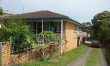 Coorparoo flat for rent Coorparoo Brisbane South East Preview