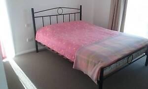 Room with en-suite bathroom for rent Wangaratta Wangaratta Area Preview
