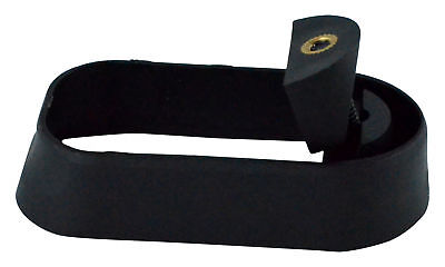 Magwell Frame Insert Mag Well Fits Glock Pistol Handgun Faster Smoother Reloads Gun Parts