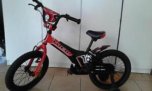 Kids Bike $120 Belmont North Lake Macquarie Area Preview