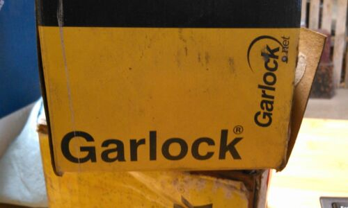 GARLOCK PACKMASTER #2, 3/8""