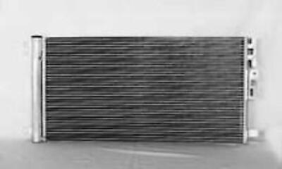 05 06 07 08 09 10 CHEVROLET COBALT Condenser