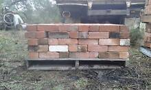 Bricks for paving Ashford Inverell Area Preview