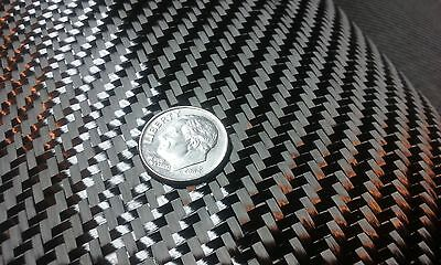 Carbon Fiber Cloth Fabric 2x2 Twill 20 High Modulus 20x108 Length Lbld Toray