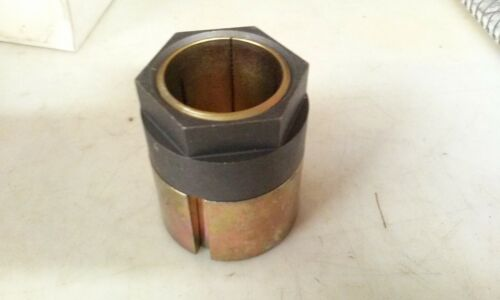 "Trantorque 6202480 1-3/4"" keyless bushing, made in USA   Fenner Manheim"