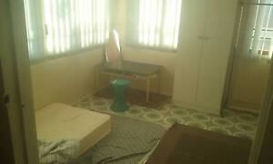 Couple rooms Gayndah North Burnett Area Preview