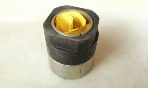 "Trantorque 6202320 1-1/4"" keyless bushing, made in USA   Fenner Manheim"