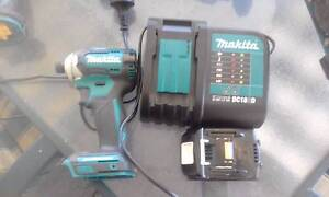 New and used makita tools Gosnells Gosnells Area Preview