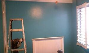 PAINTER - FRE QOUTE . Hurstville Hurstville Area Preview
