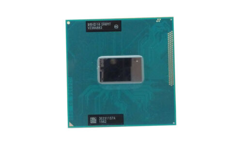 Intel-Core-i7-i7-3520m--Socket-G2-2-9GHz-Laptop-SR0MT