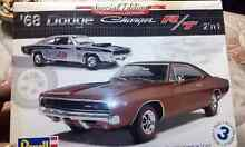 68 dodge charger rt by revel Keysborough Greater Dandenong Preview