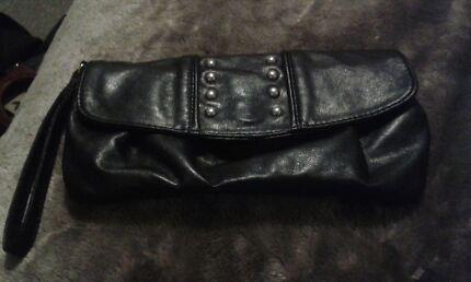 Clutch purse Maitland Maitland Area Preview