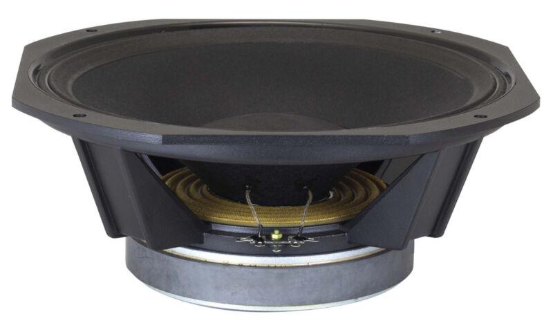 Peavey Scorpion® SP12825 ohm Low Freq Driver Speaker