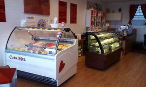 Gelato Bar/Cafe for urgent Sale Frankston Frankston Area Preview
