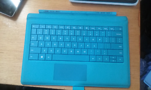 Surface pro key board Rosetta Glenorchy Area Preview