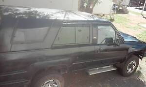 Cars For Sale Karratha Gumtree