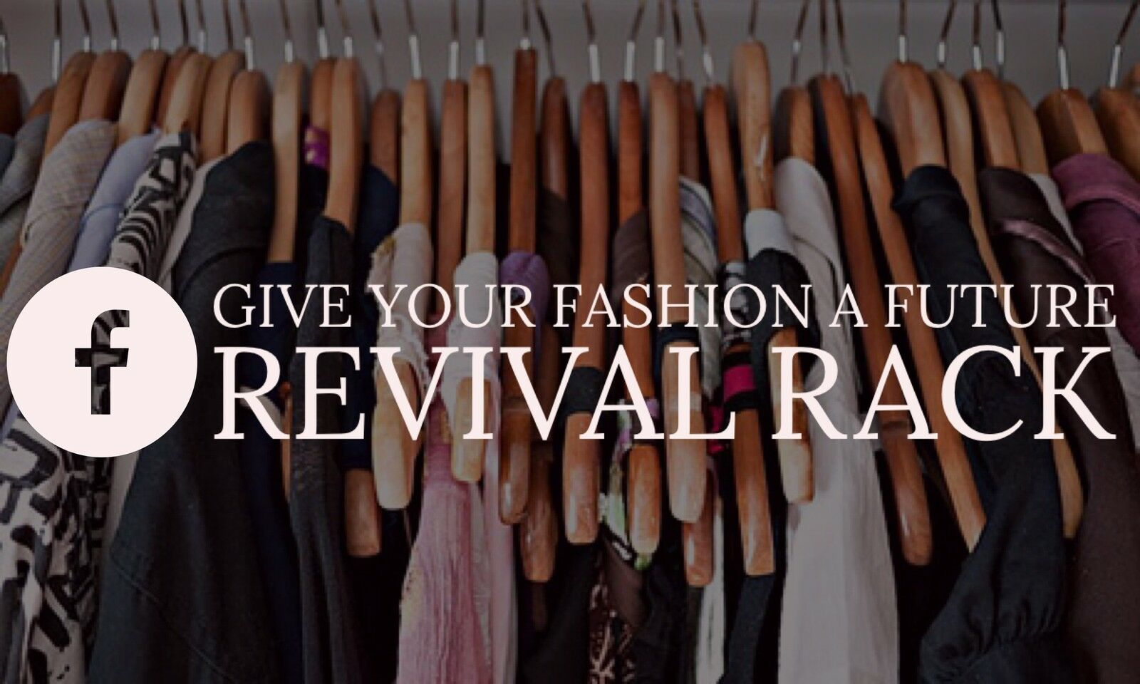 Revival Rack