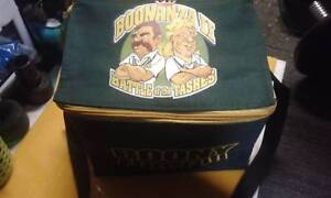 Boonanza 2 Battle of the Tashes Cooler Carry Bag $9 Albion Brisbane North East Preview