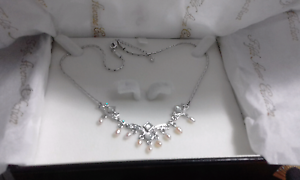 Fifth Ave collection necklace Appin Wollondilly Area Preview